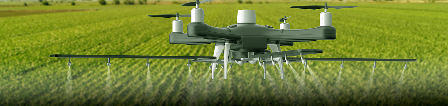 """Forbes BrandVoice: AI's """"Noble"""" Role In Agriculture: Powering Transparency In Our Food Supply Chain"""
